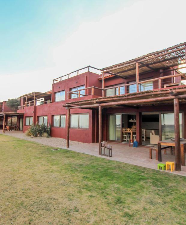 Condos Pueblo Nativo Resort, Golf & Spa Córdoba
