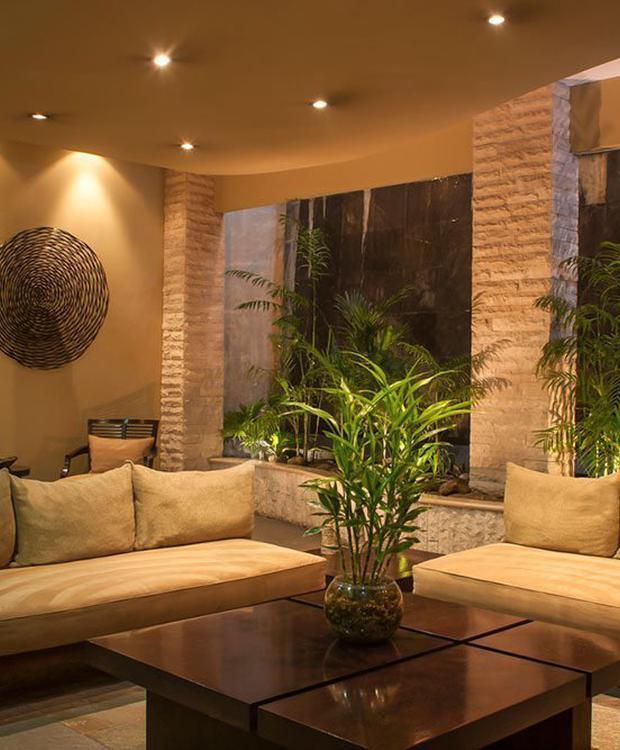Salle Sheraton Quito Hôtel Quito