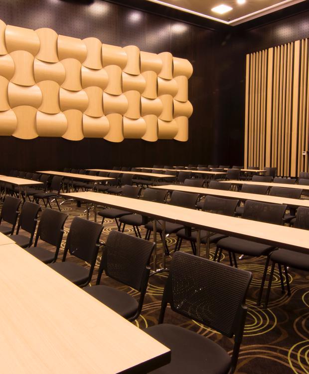 Chambre Anzea Sonesta Hôtel Pereira Pereira