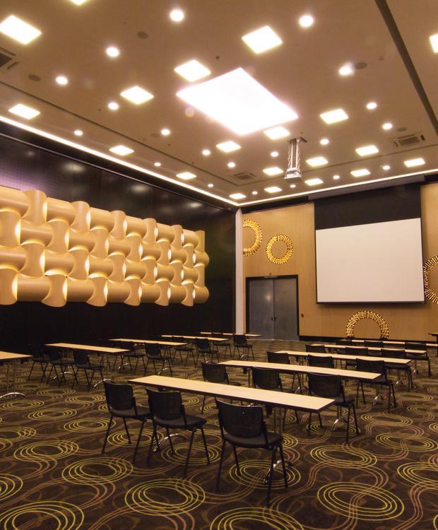 Chambre Montaura Sonesta Hôtel Pereira Pereira