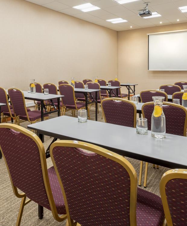 Événements Hotel Geotel Antofagasta Antofagasta