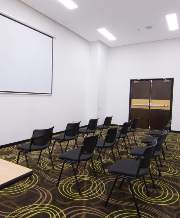 Chambre Bacori Sonesta Hôtel Pereira Pereira