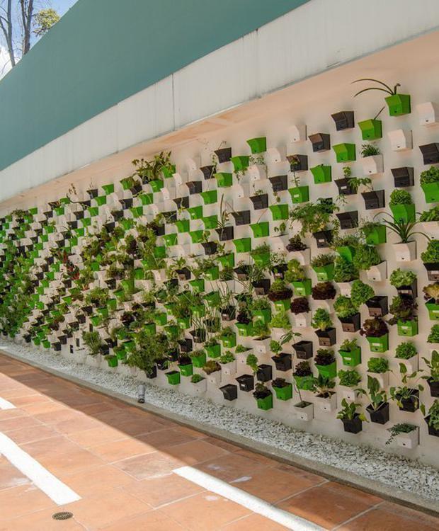 Verger Biohotel Organic Suites Bogota