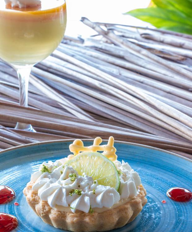 Restaurant HGL Hôtel Relax Costa Azul Santa Marta