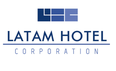Latam Hotel Corporation GHL Hotels