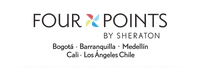 Four Points by Sheraton GHL Hotels