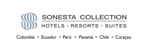 Sonesta Collection
